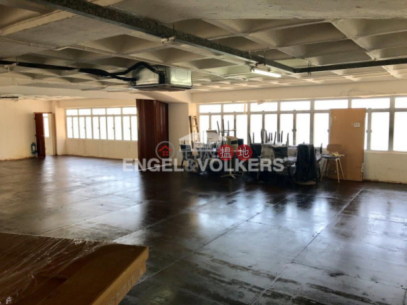 Unison Industrial Building, Please Select, Residential, Rental Listings | HK$ 35,000/ month
