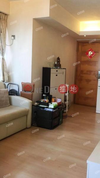 嘉輝花園低層住宅出售樓盤HK$ 645萬