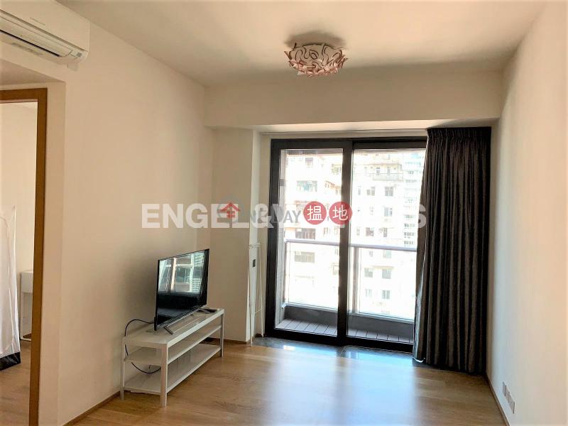 殷然-請選擇|住宅-出租樓盤|HK$ 41,000/ 月