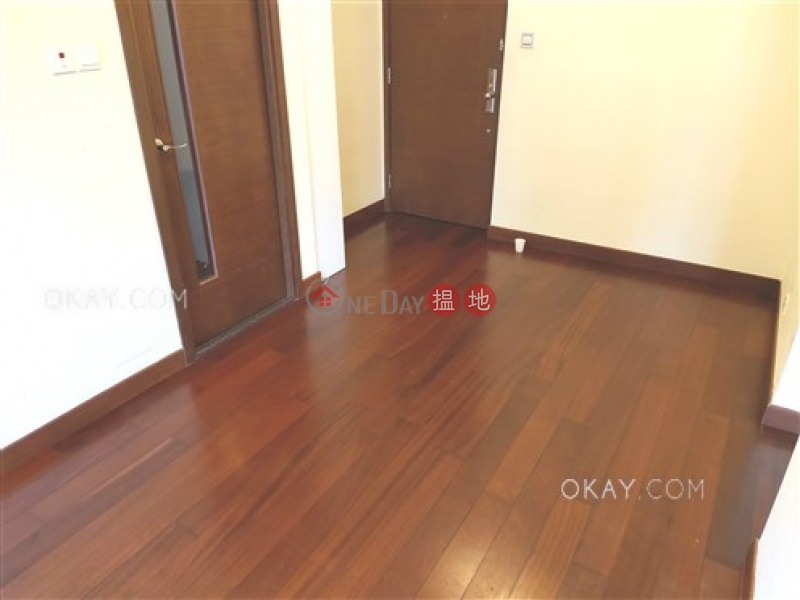 Generous 2 bedroom with balcony   For Sale   The Morrison 駿逸峰 Sales Listings