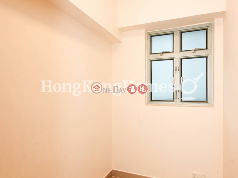 寶華軒未知-住宅-出租樓盤|HK$ 48,000/ 月