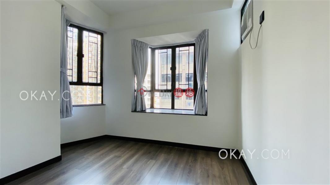 廣豐臺-高層-住宅出售樓盤-HK$ 900萬