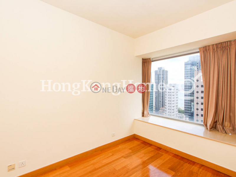 HK$ 44,000/ month, Island Crest Tower 1 | Western District 3 Bedroom Family Unit for Rent at Island Crest Tower 1