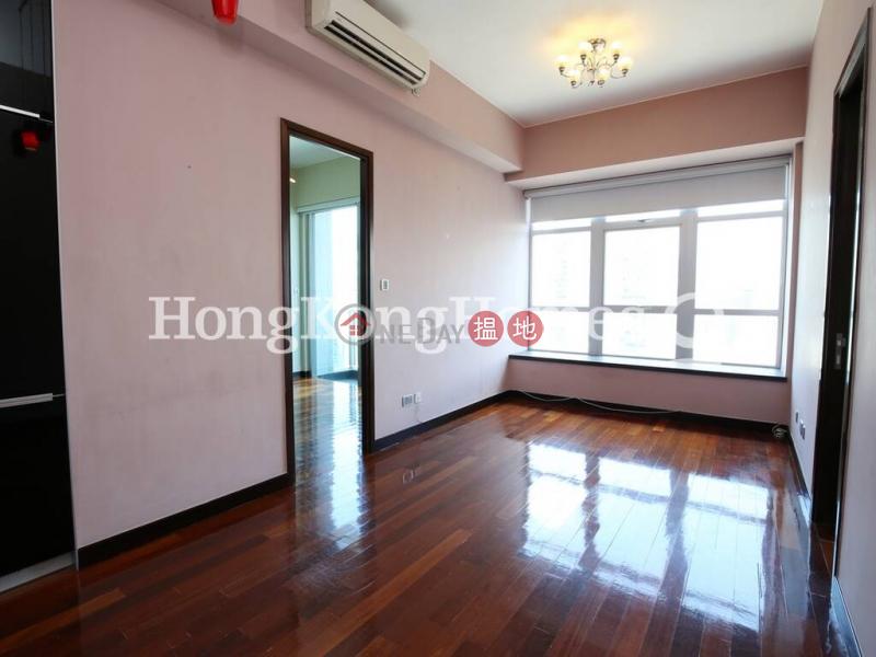 香港搵樓|租樓|二手盤|買樓| 搵地 | 住宅|出租樓盤嘉薈軒兩房一廳單位出租