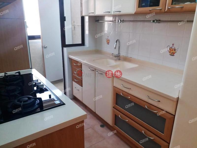 HK$ 50,000/ month | Villa Lotto Wan Chai District, Villa Lotto | 2 bedroom Flat for Rent