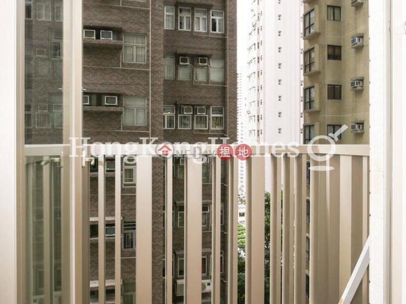 2 Bedroom Unit at The Nova | For Sale | 88 Third Street | Western District, Hong Kong Sales | HK$ 14.8M