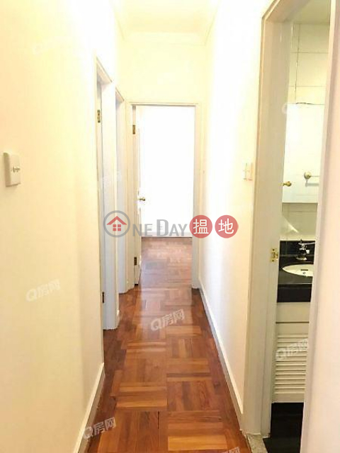 Valiant Park | 3 bedroom Low Floor Flat for Rent|Valiant Park(Valiant Park)Rental Listings (XGGD691500247)_0