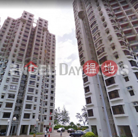 2 Bedroom Flat for Rent in Heng Fa Chuen|Eastern DistrictHeng Fa Chuen(Heng Fa Chuen)Rental Listings (EVHK86919)_0