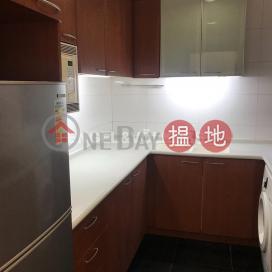 3 Bedroom Family Flat for Sale in Mid Levels West 2 Park Road(2 Park Road)Sales Listings (EVHK92595)_3
