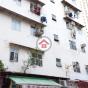 定富街2號 (2 Ting Fu Street) 古洞定富街號2號 - 搵地(OneDay)(3)