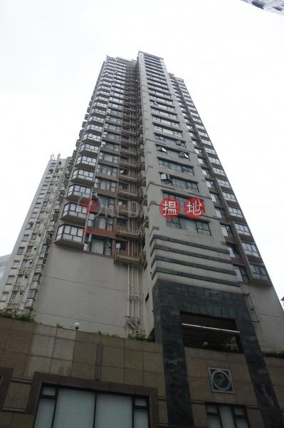 Tung Hing Court (Tung Hing Court) Soho|搵地(OneDay)(2)