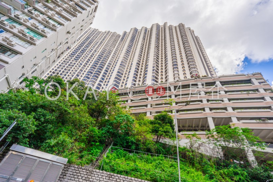 Bamboo Grove, Middle   Residential, Rental Listings   HK$ 118,000/ month