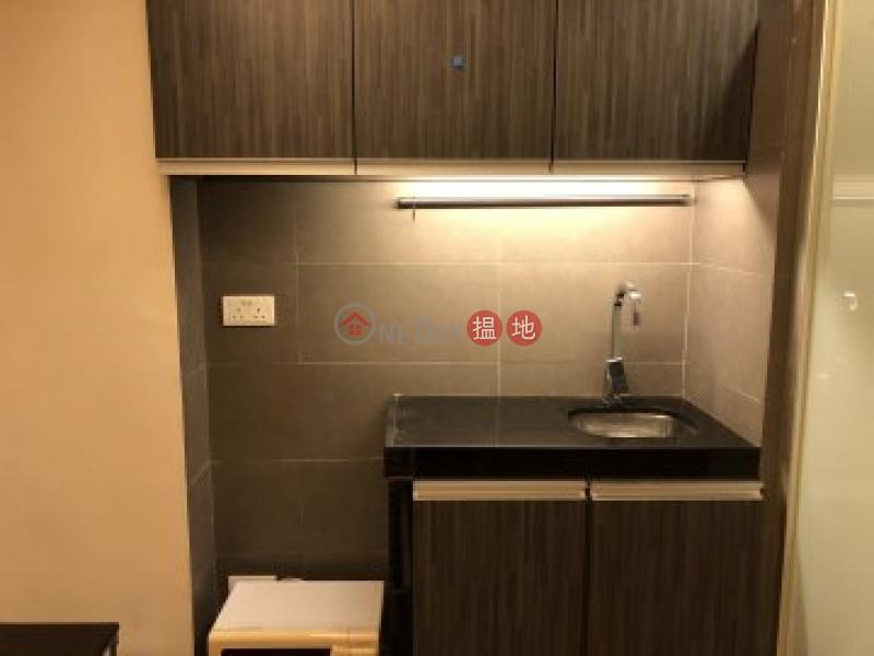 香港搵樓|租樓|二手盤|買樓| 搵地 | 住宅|出租樓盤(住宅 套房)keithhome靚裝studios