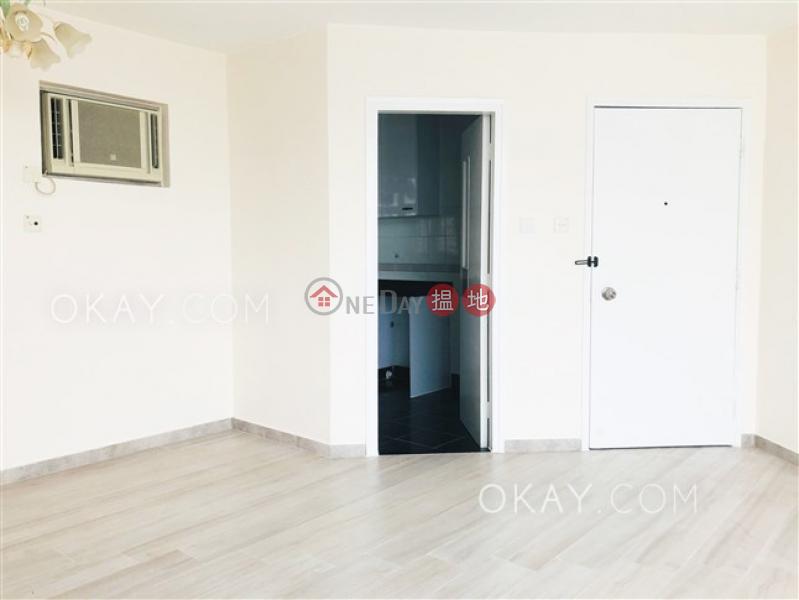 Luxurious 3 bedroom on high floor | Rental | South Horizons Phase 2, Yee Ngar Court Block 9 海怡半島2期怡雅閣(9座) Rental Listings