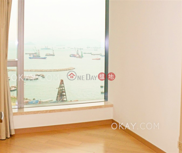 Property Search Hong Kong | OneDay | Residential | Sales Listings Rare 4 bedroom with balcony | For Sale