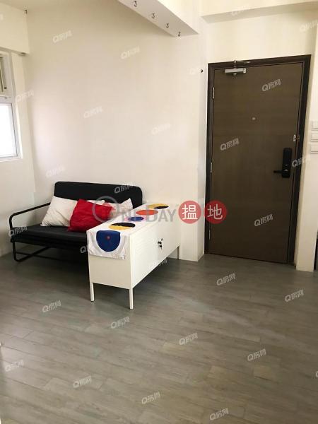 Property Search Hong Kong | OneDay | Residential Sales Listings Wah Lee Building | 2 bedroom High Floor Flat for Sale