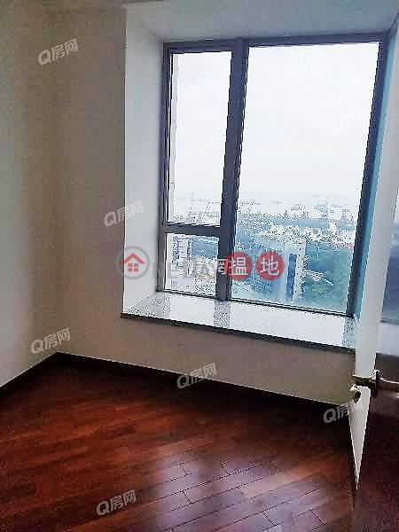 The Coronation | 3 bedroom High Floor Flat for Sale | The Coronation 御金‧國峰 Sales Listings