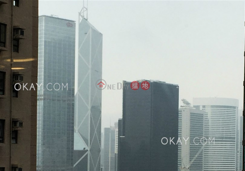 Property Search Hong Kong | OneDay | Residential Sales Listings Charming 3 bedroom in Mid-levels West | For Sale