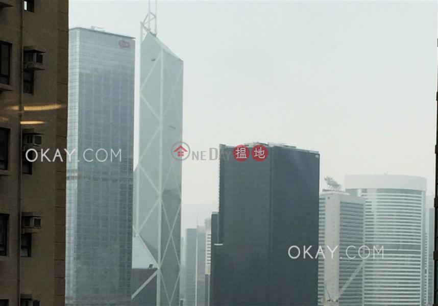 香港搵樓|租樓|二手盤|買樓| 搵地 | 住宅出售樓盤|3房2廁,可養寵物,連租約發售《樂怡閣出售單位》