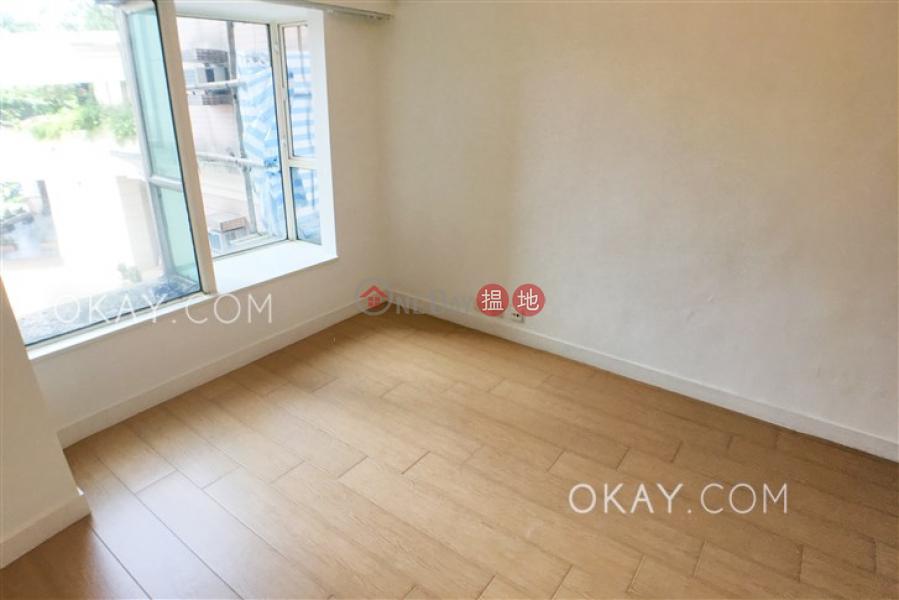 Stylish 3 bedroom with parking   Rental, 1 Braemar Hill Road   Eastern District Hong Kong Rental   HK$ 40,000/ month