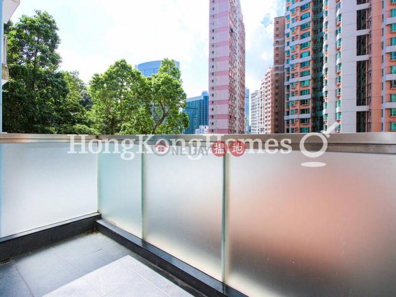 滿峰台三房兩廳單位出租-48堅尼地道 | 東區香港出租-HK$ 45,000/ 月