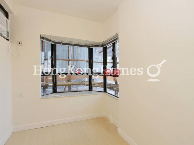 2 Bedroom Unit for Rent at Lilian Court | 6-8 Shelley Street | Central District Hong Kong, Rental, HK$ 21,000/ month