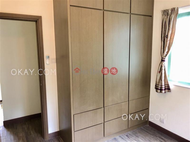 Nim Shue Wan, Unknown | Residential Sales Listings HK$ 60M