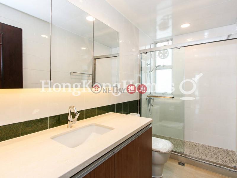 HK$ 58,000/ 月-帝鑾閣-西區帝鑾閣兩房一廳單位出租
