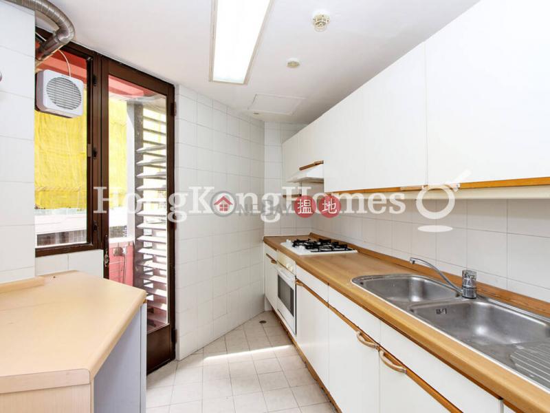寶雲殿-未知住宅-出租樓盤 HK$ 49,500/ 月