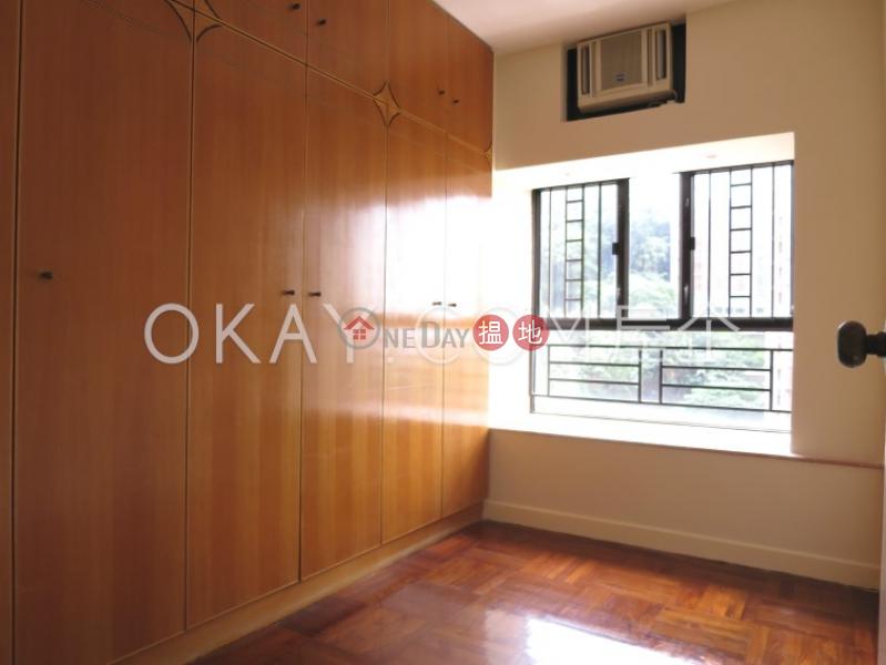 Popular 3 bedroom in Mid-levels West   Rental, 95 Robinson Road   Western District Hong Kong   Rental HK$ 38,000/ month