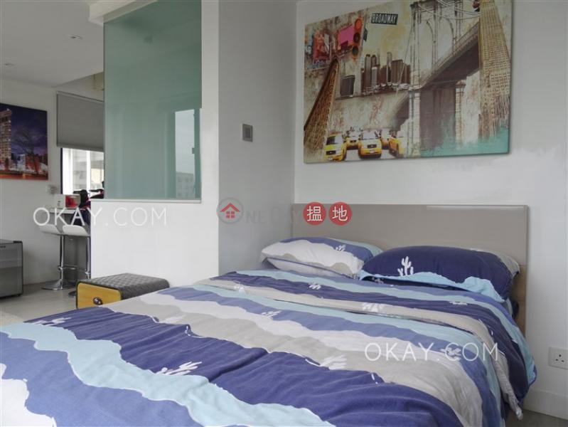 真光大廈-高層住宅-出租樓盤-HK$ 26,000/ 月