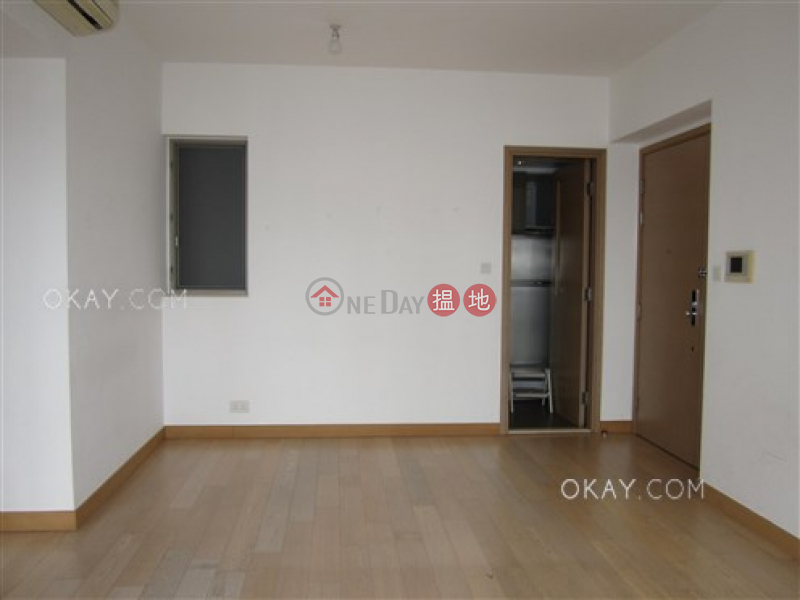 Greenery Crest, Block 2 Middle | Residential Sales Listings, HK$ 23.2M