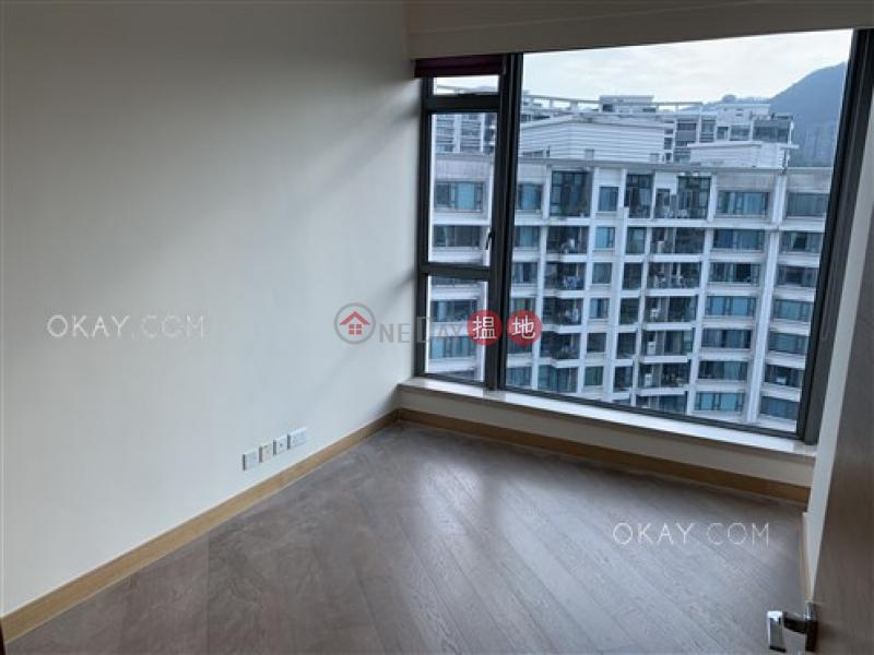 香港搵樓|租樓|二手盤|買樓| 搵地 | 住宅-出租樓盤-3房2廁,極高層,星級會所,連租約發售天賦海灣1期5座出租單位