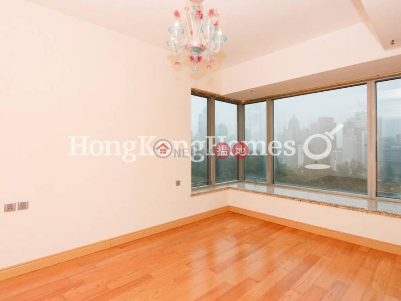 君珀4房豪宅單位出售|4堅尼地道 | 中區香港|出售-HK$ 8,000萬