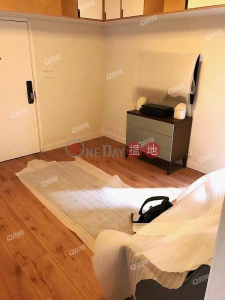Windsor Court | 2 bedroom Low Floor Flat for Sale, 6 Castle Road | Central District Hong Kong, Sales HK$ 11.7M