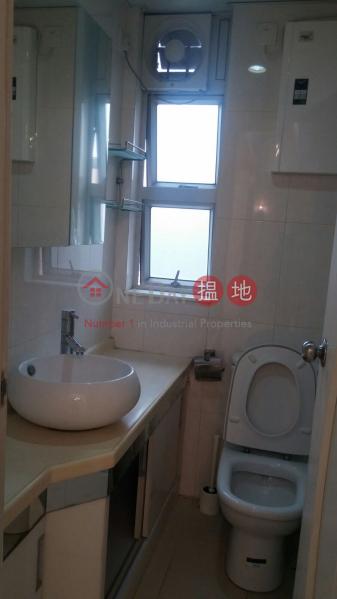 香港搵樓|租樓|二手盤|買樓| 搵地 | 住宅|出租樓盤|珠城大廈2房海景