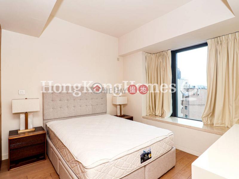 Gramercy, Unknown Residential Rental Listings, HK$ 48,000/ month