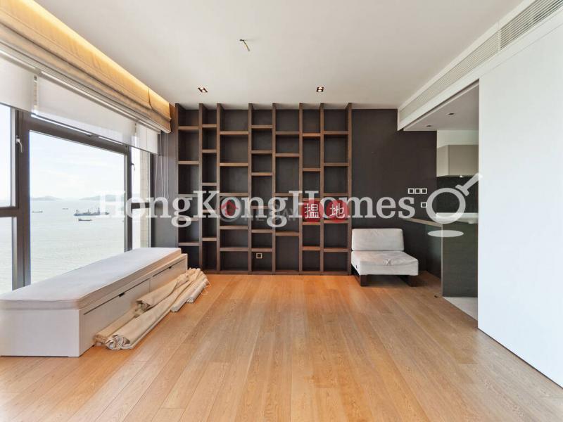 Villas Sorrento, Unknown   Residential Sales Listings   HK$ 63M