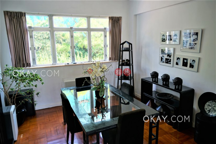 Property Search Hong Kong | OneDay | Residential | Rental Listings Exquisite 3 bedroom with rooftop, balcony | Rental
