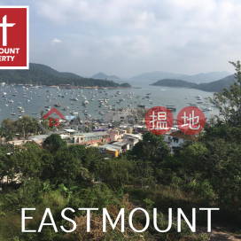 Sai Kung Village House | Property For Sale in Pak Sha Wan 白沙灣-Full sea view detached house | Property ID:2271|Pak Sha Wan Village House(Pak Sha Wan Village House)Sales Listings (EASTM-SSKV38T)_0