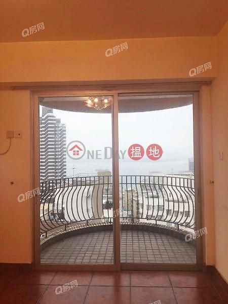 Block B KingsField Tower | High Residential Sales Listings | HK$ 15M