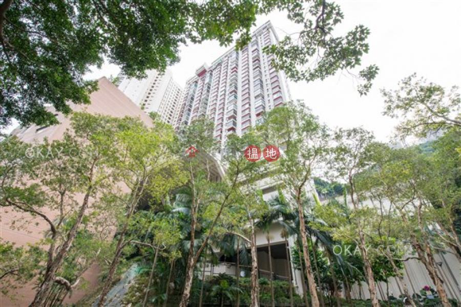 HK$ 88,000/ 月|安碧苑-灣仔區-3房2廁,實用率高,極高層,連車位《安碧苑出租單位》