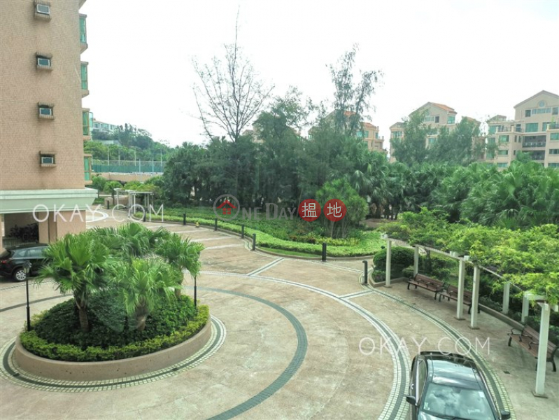 3房2廁,星級會所《香港黃金海岸 21座出租單位》1青山公路青山灣 | 屯門香港出租|HK$ 47,000/ 月