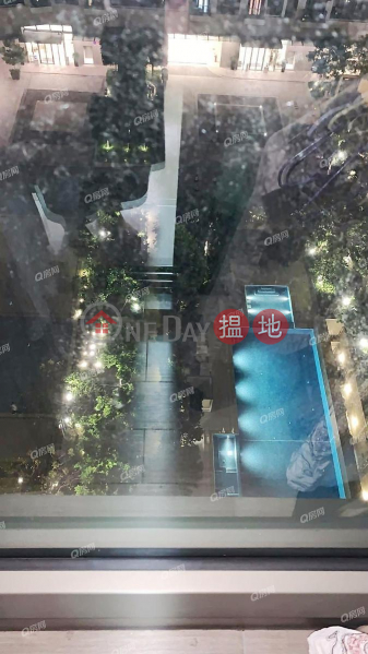 One Homantin | 2 bedroom Flat for Sale, One Homantin One Homantin Sales Listings | Kowloon City (XG1174200048)