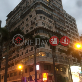 Majestic House,Tsim Sha Tsui, Kowloon