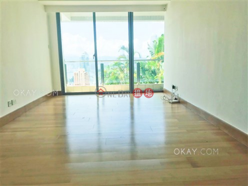 Property Search Hong Kong | OneDay | Residential, Rental Listings, Lovely 4 bedroom with harbour views, terrace & balcony | Rental