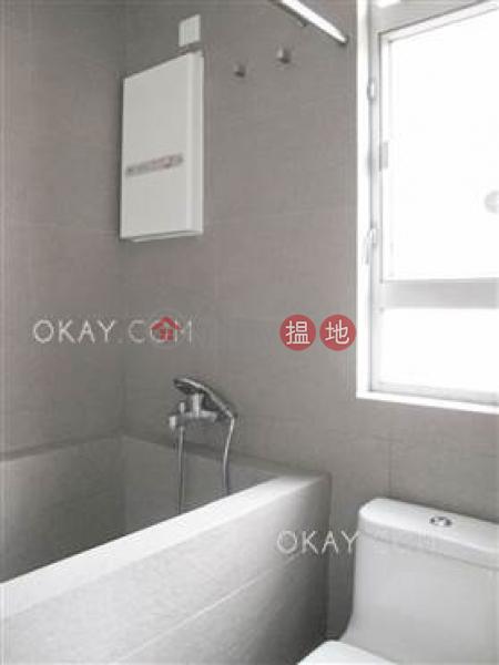 2房1廁,實用率高,極高層,馬場景《萬壽大廈出售單位》|2山光道 | 灣仔區-香港-出售-HK$ 980萬