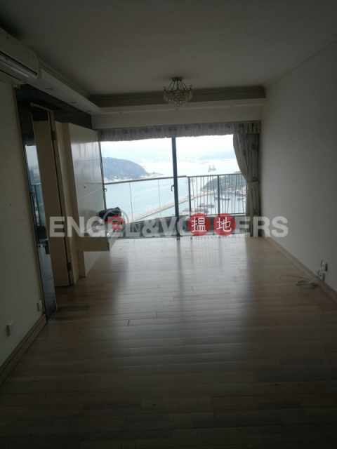 3 Bedroom Family Flat for Rent in Sai Wan Ho|Tower 1 Grand Promenade(Tower 1 Grand Promenade)Rental Listings (EVHK44753)_0