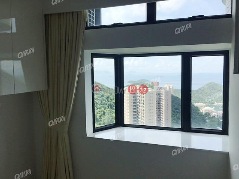 HK$ 50M, Tower 3 37 Repulse Bay Road | Southern District, Tower 3 37 Repulse Bay Road | 4 bedroom High Floor Flat for Sale