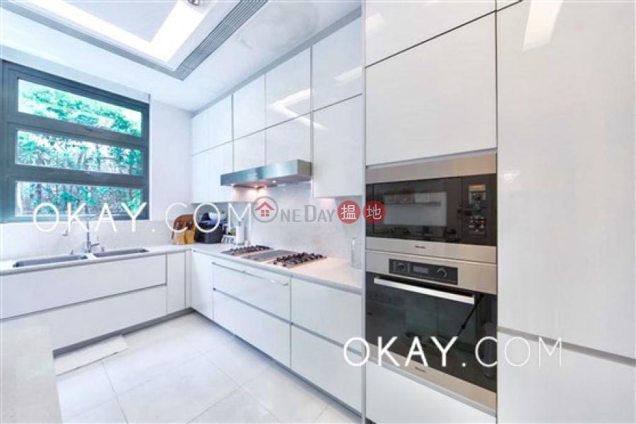 皇府灣未知-住宅出租樓盤-HK$ 210,000/ 月